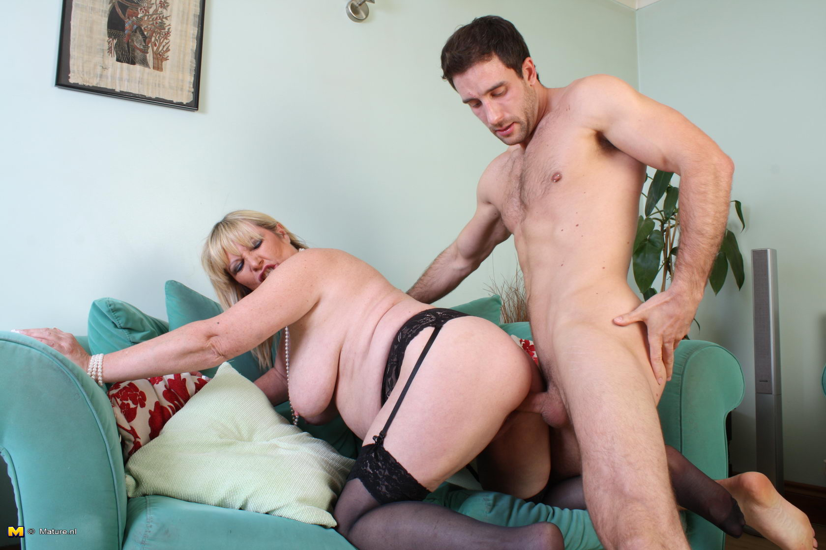 Fucked Hard Couch Czech
