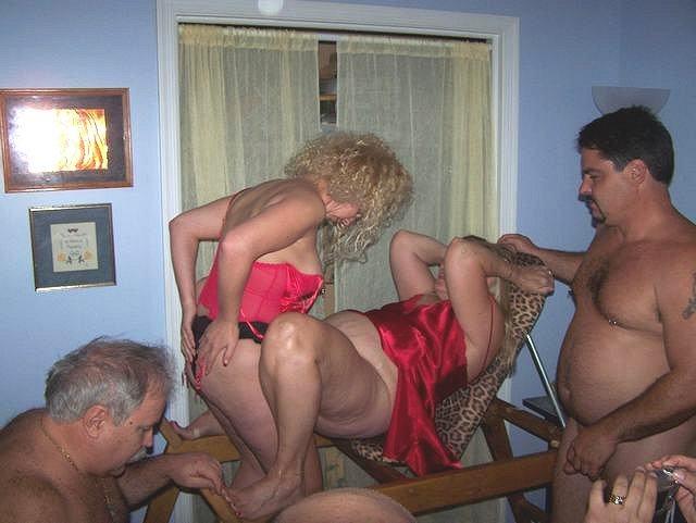 School girls porn gallery