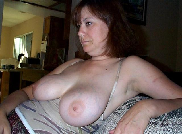 Big Tit Hot Wife Shared