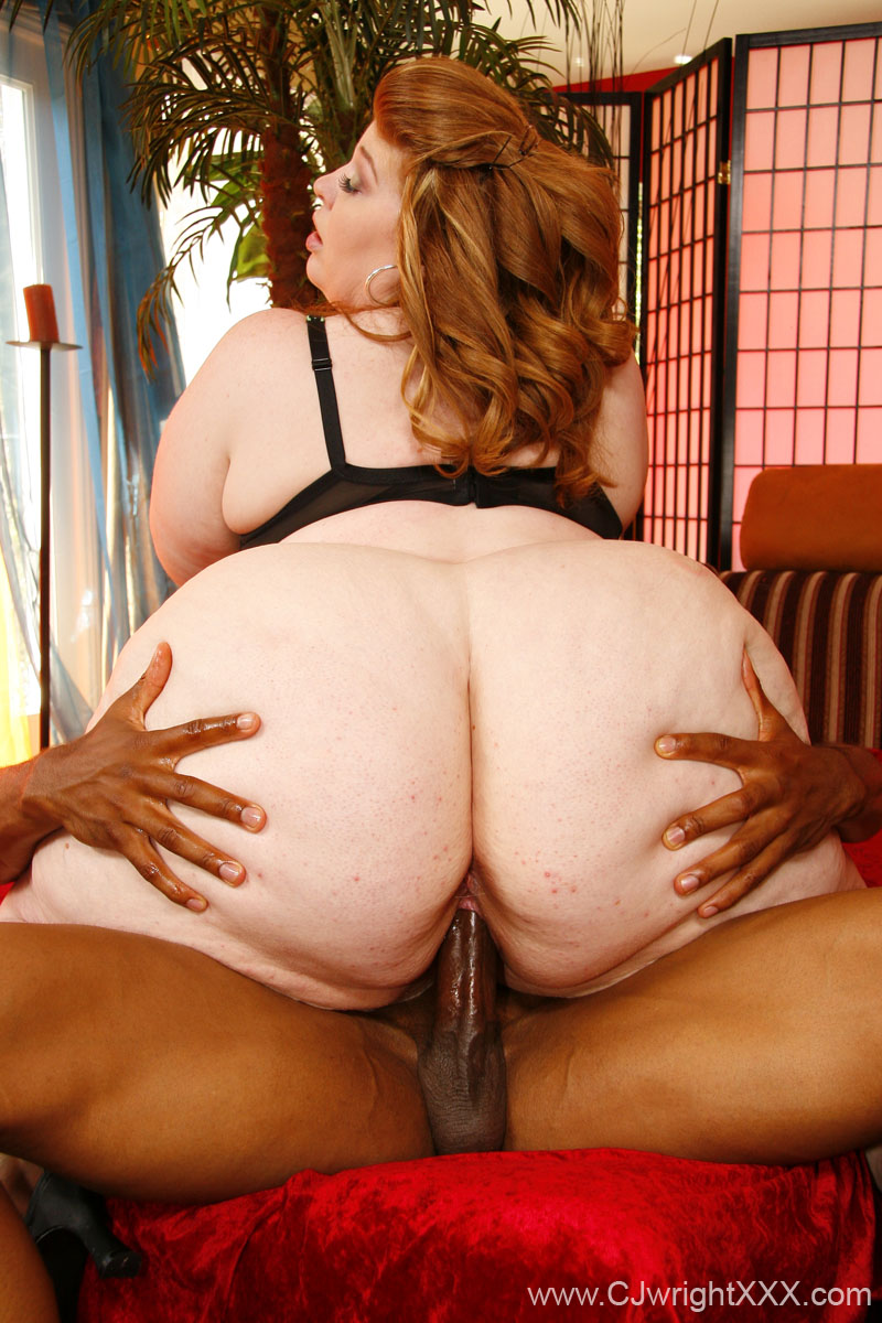 Black Bbw Big Fat Booty