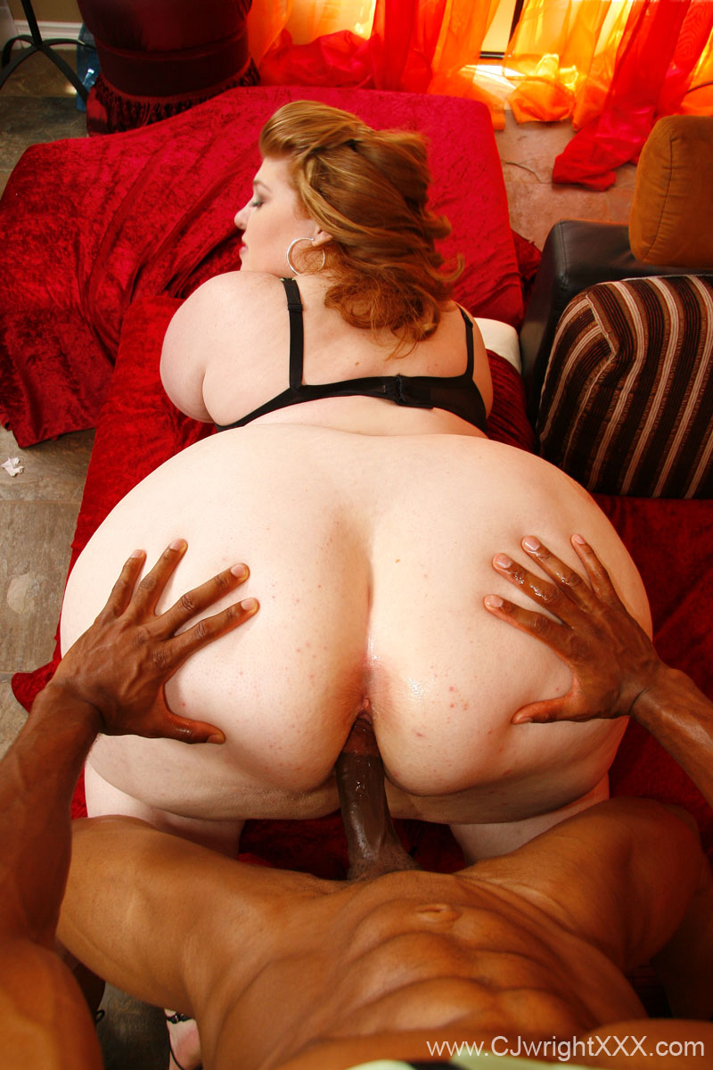 Big Black Cock Daughter