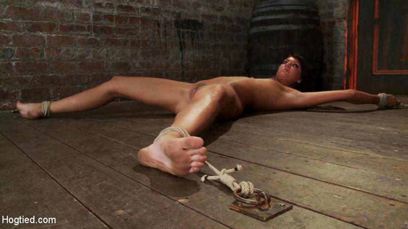 Naked Girls Twerking Black