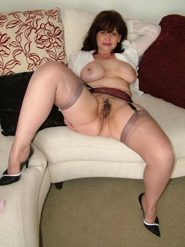 Regina hall anal