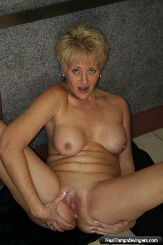 Best of Swinger Wife Tracy
