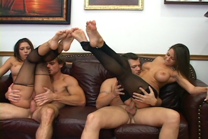 any more erotic whore lick dick outdoor will not
