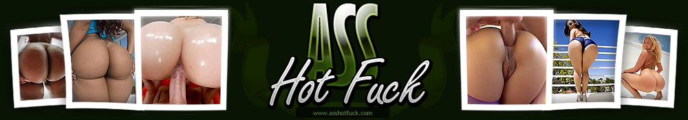 Hot Tits And Big Ass Fuck