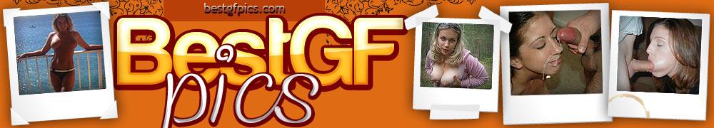 Enjoy Best Teen GF Porn Pics