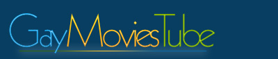 Gay movies tube, gay porn free, gay sex