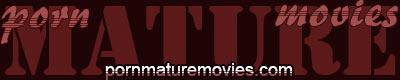 Mature Porn Movies - Mature Porn Stars