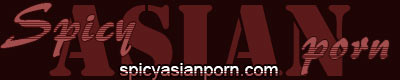Spicy Asian Porn - Cute Asian Babes Amateur Porn Photos