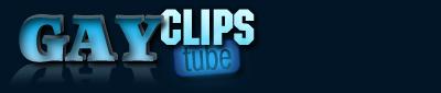 Gay clips tube, gay free fuck, gay porn