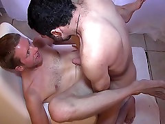 Fuck Me top actress bollywood pussy as you Fuck to your wife!