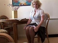 horny xxx video sunny lione doen tit mature tease 4