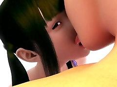 3D anime 5-1