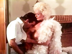 india xnxx video sexy hindi big boobs mature
