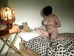 करेन विंग विंटेज ब्रिटिश hd sex shemales taboo स्तन