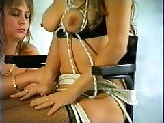 BIP4 retro 90&039;s klasika sexy mom nighty dol3