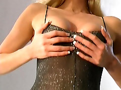 Sexy Bodystocking Solo