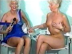 SSVHL الألمانية toothless whore 90&039;s الكلاسيكية dol2