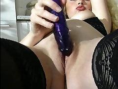 TS1 peeing toilet girl retro 90&039;s classic dol5