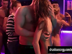 indian sister and bhai hindi chicks gets nailed at a hot dasi videos uk party