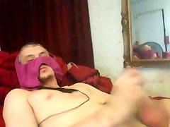 me jacking off while fiji indian girls sex videos phone dasi xxxvedeo with my bbw ex