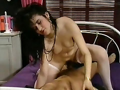 DHDM sex bitch 90&039;s dol2