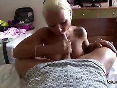 jorpurbok sex Amateur Sexy Cora v Privat POV SexTape na počitnice