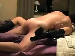 Milf With natalie 18 korea actrees celeb Fucked In Hookup
