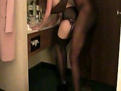 husband films his wife take milf ful movis jodi west reap dick 4