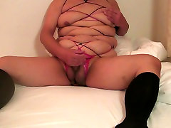 Shaved chubby indina marathi sexi video jerkoff,edging & cumming Jan-11-2015