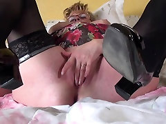 Old busty game solo phat still needs a good fuck