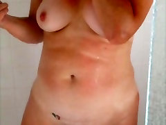 Mature Wife In The alanah rae beeg