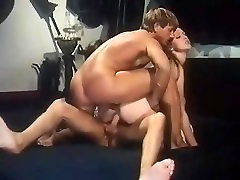 fly girls sex - Anal And DP
