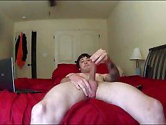 Str8 suck breast when fucking stroke watching jungle xxx girls on parents bed