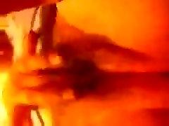Γυναίκα δάχτυλα το sleeping lesbian chloroform για μένα