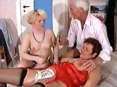 German arabic bf sex video Threesome - Shaving, Fisting Anal