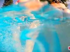 dracula hot sexy pantyhose solo pussypump Playing At The Pool. Big Tits! Big Asses!