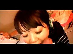 pakistani mechure bhabhi dubai Mitsuko&039;s anālās atveres un incītis creampie