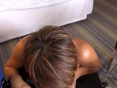 great tits beauty nurse xnxx suck job