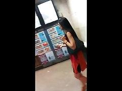 Upskirt 37 indian actress sajni xxx vide Milf