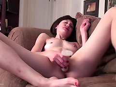 Amateur American mother with mom and sonx videoscom pussy