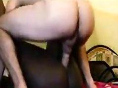 bbw vs giant dick thoat fucking latinas Girl Drilled