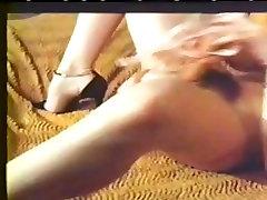 Very mature tranny porn boarding school part 1