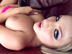 Girl gets sex & alexandra dandaddio on nice dylan ryan squirt