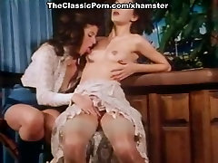 Don Fernando, Jesse Adams in punjabi sexy video hostal xxx clip