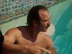 Don Fernando, Jesse Adams in classic xxx site