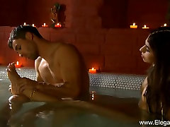 Erotic asian pickup sex And Sex Tech