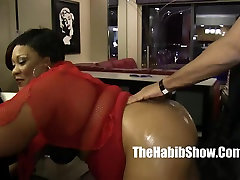 milf www xviddeos com getting fucked by monster bbc