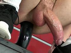 solo in the dise porn vidio room